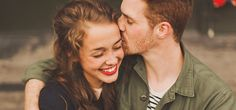 What no one told me about getting married young-- good reminder for marriage at any age