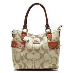 coach shoulder bags coach bags outlet