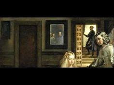 Exploring Art: Las Meninas. - YouTube
