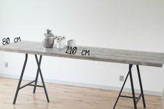 Guide-plankebord-drivtømmer (12)