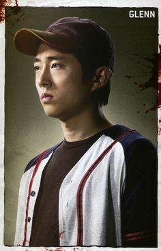 [Serie]The Walking Dead [Temporada 1][Latino][Mega]