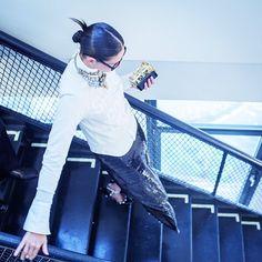 Jenna Lyons quitte J.Crew : 10 leçons de mode à tirer de son style inimitable - Marie Claire