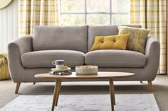 Walton Sofas Armchairs From The Next Uk Online