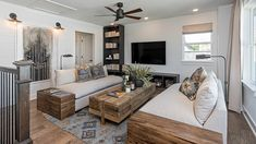 Find new homes in Headwaters. Search floor plans, school districts, get driving directions and more for Headwaters homes in Dripping Springs, TX. Taylor Morrison Homes, Texas Homes For Sale, Upstairs Loft, Dripping Springs, Austin Homes, Model Homes, Inspired Homes, Virtual Tour, Home Builders