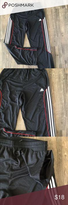 Adidas sweat pants Great condition adidas Pants Track Pants & Joggers
