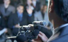 Reprovação do governo Temer sobe para 77% em setembro, mostra pesquisa CNI/Ibope - http://po.st/x4Yba7  #Política, #Últimas-Notícias - #Política