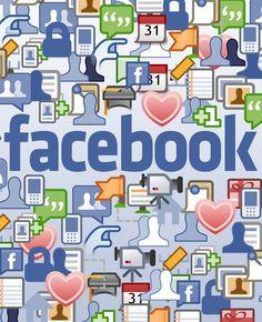 Mark Zuckerberg  Inside Facebook (BBC)