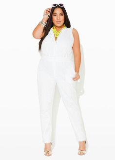 3f323c442b22 Plus Size Casual Weekend Outfit