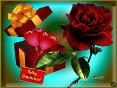 Születésnapra 2... Rose, Flowers, Plants, Pink, Plant, Roses, Royal Icing Flowers, Flower, Florals