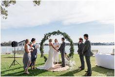 mandurah-figtree-wedding-ceremony