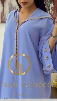 Best 12 Abaya by Dhoha al nahari – Page 611363718138437017 Morrocan Kaftan, Moroccan Dress, Traditional Fashion, Traditional Outfits, Abaya Fashion, Fashion Dresses, Mode Abaya, Muslim Women Fashion, Hijab Fashionista