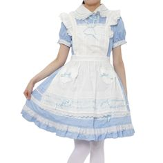 http://www.wunderwelt.jp/products/detail2225.html ☆ ·.. · ° ☆ ·.. · ° ☆ ·.. · ° ☆ ·.. · ° ☆ ·.. · ° ☆ Alice style dress Angelic pretty ☆ ·.. · ° ☆ How to order ☆ ·.. · ° ☆ http://www.wunderwelt.jp/blog/5022 ☆ ·.. · ☆ Japanese Vintage Lolita clothing shop Wunderwelt ☆ ·.. · ☆ #angelicprett