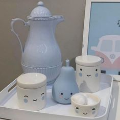 Kit Bebe, Baby Kit, My Little Baby, Baby Bedroom, Toy Boxes, Balloon Decorations, Balloons, Sweet Home, How To Make