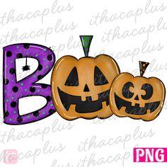 Halloween Canvas, Halloween Rocks, Halloween Doodle, Halloween Quilts, Halloween Painting, Halloween Drawings, Halloween Signs, Holidays Halloween, Halloween Themes