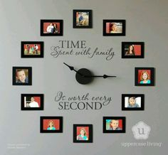 Creative         I should do this with pictures of family members that have passed on lest we forget as time marches on     m