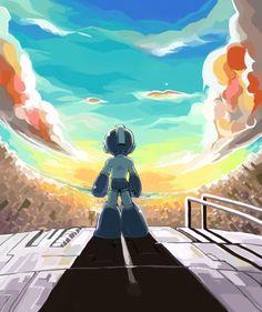 115 Best Mega Man images in 2019 | Videogames, Mega man, Games