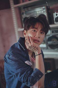 U Kiss, 2ne1, Btob, Fandom, Ukiss Kpop, Boys Republic, Cute Love Stories, Handsome Korean Actors, Culture Pop