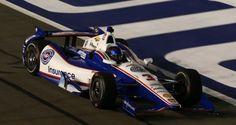 Helio Castroneves decide neste sábado o título da IndyCar 2014 | VeloxTV