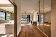 House with Screens by ADX Architects (6)