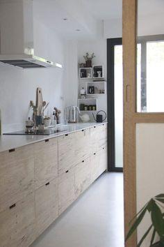 Die 51 Besten Bilder Von Kuche In 2019 Home Decor Home Kitchens