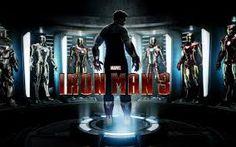 ironman - Google Search