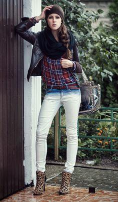 Trendtation.com : look-Katerina