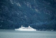 cruise tips for saving money on cruises