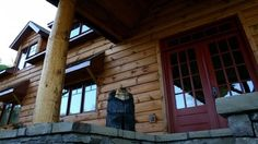 Cabin vacation rental in Johnson City, TN, USA from VRBO.com! #vacation #rental…