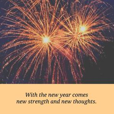 Cute new year wishes 2021 quotes for families and friends. May all your dreams and wishes come true, and may prosperity touch your feet. Wishing you a Happy New Year. #newyearcutewishes2021 #newyearmotivationalquotes2021 #newyearpositivequotes2021 Happy New Year 2021 HAPPY NEW YEAR 2021 | IN.PINTEREST.COM WALLPAPER #EDUCRATSWEB