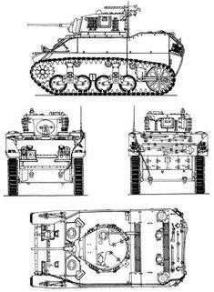 М5  Stuart  VI