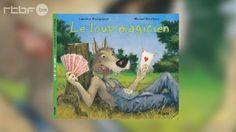 Le loup Magicien Animation, Activities, Baseball Cards, Education, Bourguignon, Reading, Laurence, Michel, Cinema