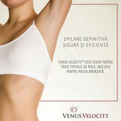 Venus, Tips, Venus Symbol, Counseling