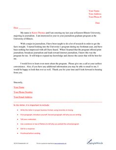 Software Acceptance Letter  To Ensure A MistakeFree Letter Of