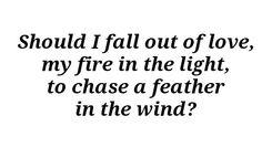 All of my love- Led Zeppelin