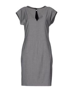 I found this great EMPORIO ARMANI Short dress on yoox.com. Click on the image above to get a coupon code for Free Standard Shipping on your next order. #yoox