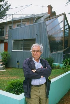 Is There Any Way to Understand Architect Frank Gehry? Architecture Building Design, Contemporary Architecture, Interior Architecture, Daniel Libeskind, Frank Gehry, Zaha Hadid, Rem Koolhaas, Usonian, Deconstruction