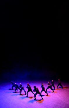 Weareone#exo Baekhyun Chanyeol, Exo Kai, Baekyeol, Chanbaek, K Pop, D O Exo, Exo Monster, Exo Album, Exo Lockscreen