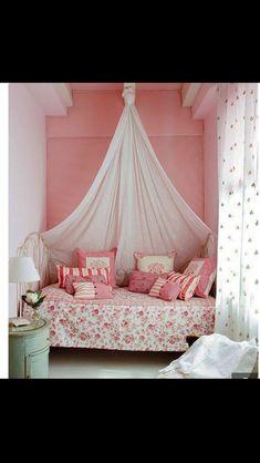 Sooo cute and pink