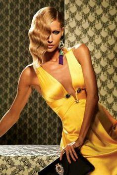 Glamour and Luxury | Via ~LadyLuxury~ v