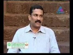 Health Talk on Spondilitis by Dr.Xavier