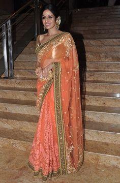 New Wedding Indian Dress Bridal Lehenga Ux Ui Designer 19 Ideas Indian Dresses, Indian Outfits, Desi Clothes, Indian Clothes, Stylish Sarees, Bridal Lehenga, Pakistani Bridal, Indian Bridal, Indian Attire