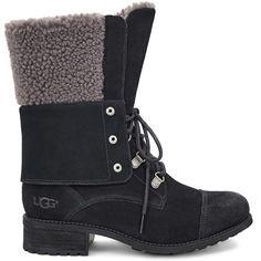 2770da86d16 18 Amazing Overlanding Fashion images | Women's shoe boots, Cowboy ...