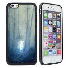 Harry Potter Inspired Rubber Case for iPhone 4 4s 5 5s 6 6s plus Cellphone Case