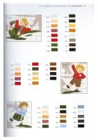 "Gallery.ru / Ulka1104 - Альбом ""mango-100 enfants"" Mango, Gallery, The 100, Kid, Manga, Roof Rack"
