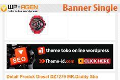 Jasa Website Toko Online I Jasa Pembuatan website Bandung Wordpress Theme, Website, Wordpress Template