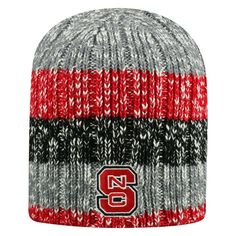 the latest bee64 757aa Beanies NCAA NC State Wolfpack Beanies, Knitted Hats, Gender, Knit Hats,  Beanie
