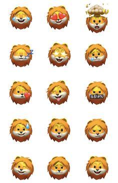Emoji For Instagram, Cool Instagram, Iphone Wallpaper Tumblr Aesthetic, Tumblr Wallpaper, Emoji People, Emoji Photo, Ios, Overlays, Cartoon