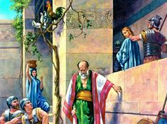 Everyone makes mistakes. The Bible characters certainly did. Think of the Apostle Peter, denying Jesus three times on the night Bible Pictures, Jesus Pictures, Peter Denies Jesus, School Pictures, School Pics, Everyone Makes Mistakes, View Image, Sunday School, Backdrops