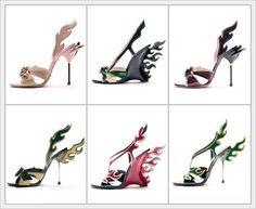 Prada-Spring-Summer-2012-Shoes-Ad-Campaign-12