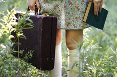 The Business Women (by {peace&love♥}) Cornelia Funke, Wes Anderson Movies, Moonrise Kingdom, Mabel Pines, Anne Shirley, A Series Of Unfortunate Events, Anne Of Green Gables, Cheap Wedding Dress, Animal Crossing